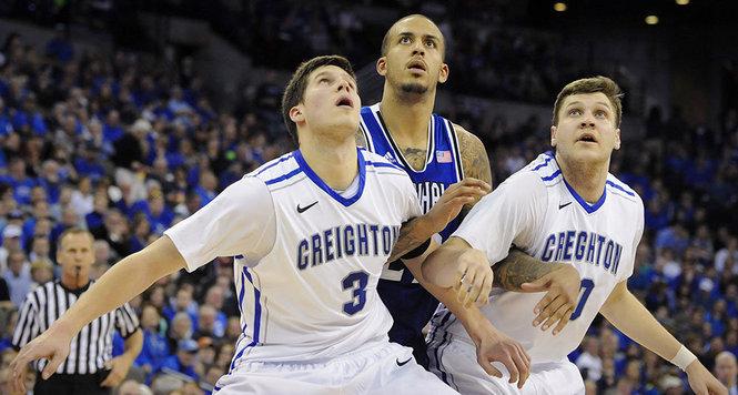 creighton blue jays college basketball programs needing major changes 2015