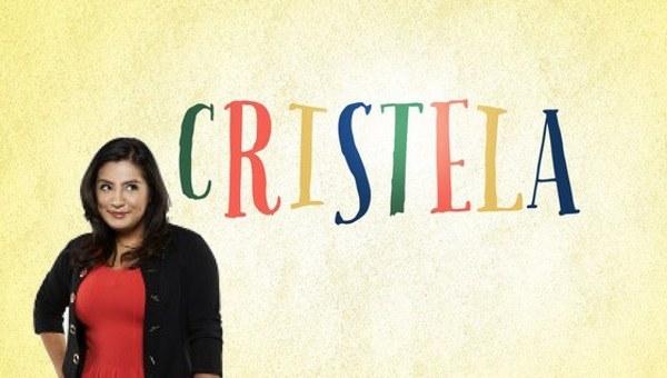 cristela tv show worst of 2014 images
