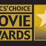 LEGO MOVIE Gets Love From Critic's Choice Awards Plus Full List
