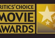 critics choice movie awards 2015