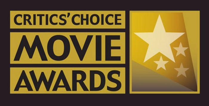 critics choice movie awards 2015