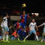 crystal palace 2015 premier league predictions
