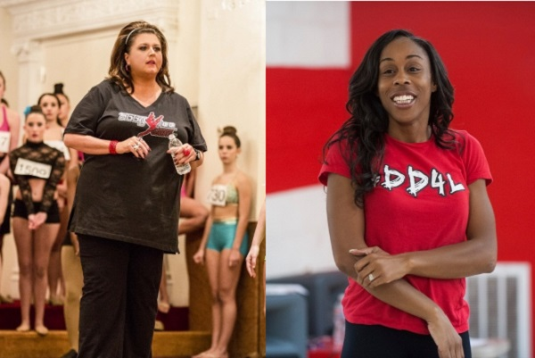 dance moms could learn from bring it lifetime show 2015