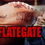 US Polls Show New England Patriots To Be Cheaters With DeflateGate