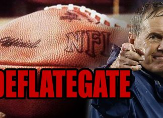 deflategate new england patriots 2015 images
