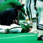 dennis byrd paralyzed worst football injury ever 2015