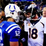2015 NFL Divisional Round Preview Predictions
