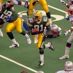 desmon howard super bowl xxxi best moments in history 2015