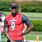 devante parker louisvills 2015 top nfl draft picks