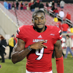devante parker most overrated college football players 2014