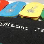 digitsole heats your feet hot tech ces 2015 images