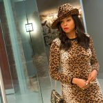 empire cookie drama recap 2015