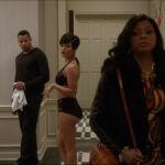 empire cookie with anika fight recap images 2015