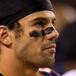 eric decker most overrated bulge nfl players 2015 images