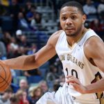 New Orleans Pelicans 2014-2015 NBA Season Preview
