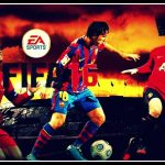 fifa 16 most anticipated games for 2015