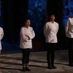 final four on chopping block for top chef boston 2015 images
