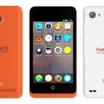 firefox phone biggest tech disappointment of 2014 images
