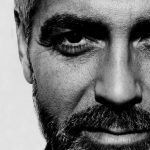 Celebrity Gossip Roundup: George Clooney Taken Off Market 2014