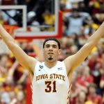 georges niang most overrated college basketball players 2014