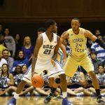 georgia tech college basketball programs needing major changes 2015