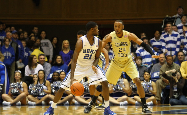 college basketball programs needing major changes 2015