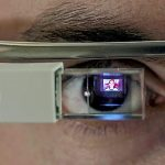 Downfall Of Google Glass