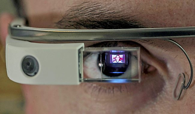 google glass a failed experiment for sci fi nerds 2015