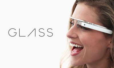 google glass fails 2015