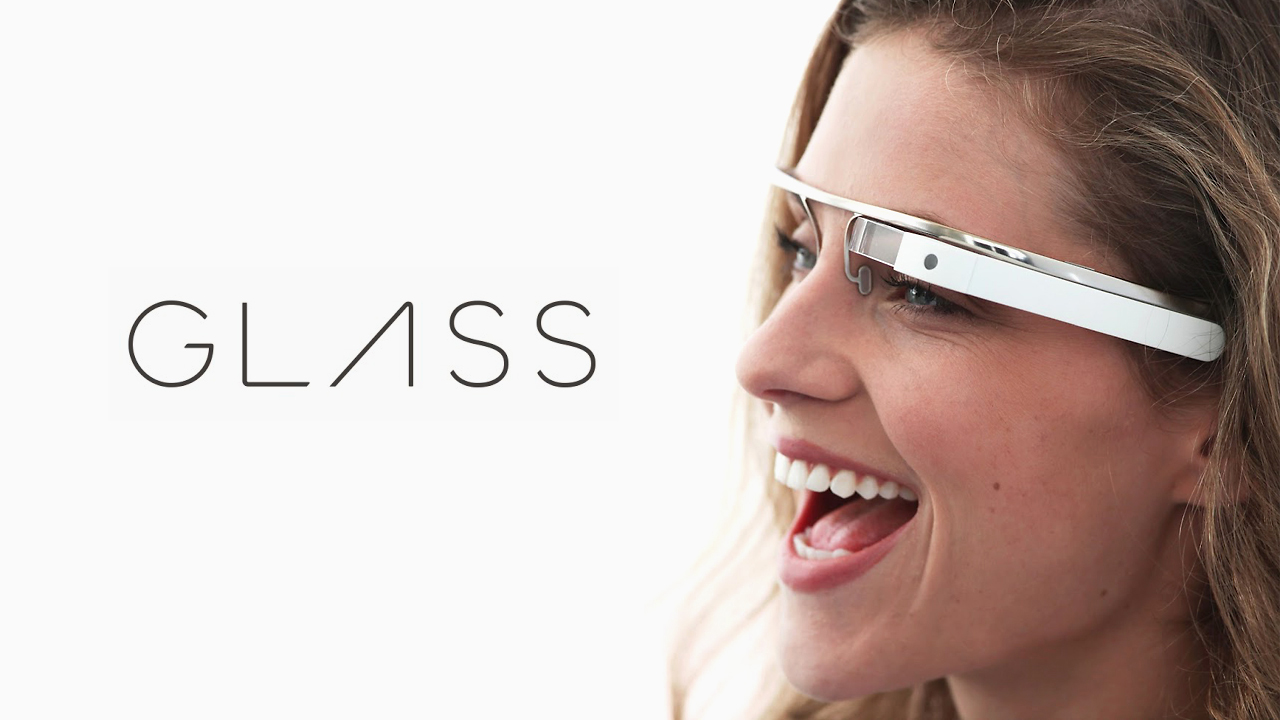 google glass fails 2015