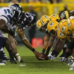 green bay packers vs seattle seahawks nfl championship 2015