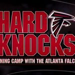 HBO's HARD KNOCKS Takes On Atlanta Falcons