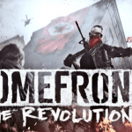 homefront the revoluton 2015 most anticipated games