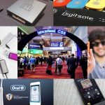 2015 Hottest Tech From Las Vegas CES