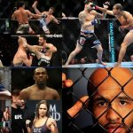 Top 10 Best UFC Fighters: 2014 & 2015 Season