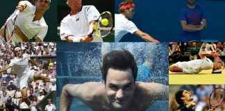 how much gas is left in roger federers tank 2015 tennis images
