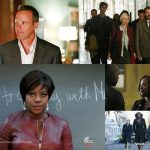 HOW TO GET AWAY WITH MURDER Ep 10 Recap: Who's Your Baby?