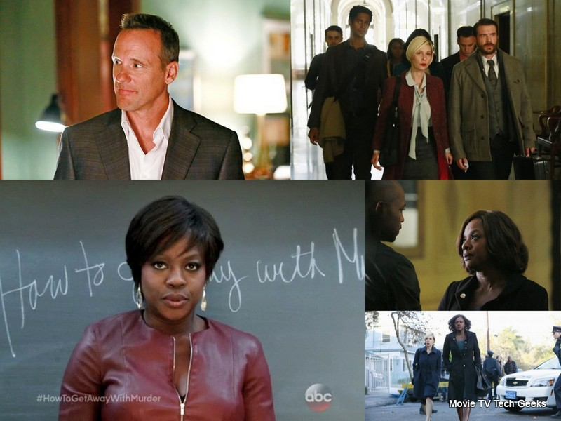 how to get away with murder ep 10 recap whos your baby