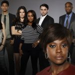 how to get away with murder full cast images 2015