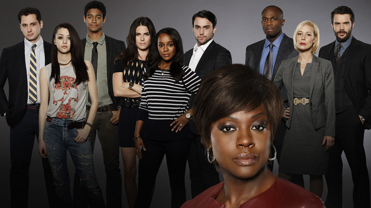 how to get away with murder catch up 2015 images