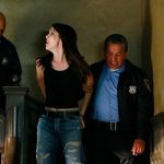 how to get away with murder rebecca arrested 2015 images