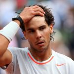 Is Rafael Nadal On A Decline He Can't Control?