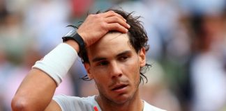 is rafael nadal on a decline he cant control 2015 images