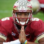 Jameis Winston Desperately In Need Of A Mentor