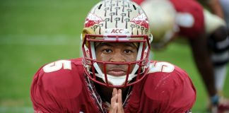 jameis winston scandals hurting nfl career 2015 images