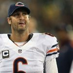 jay cutler most overrated nfl players 2014 images