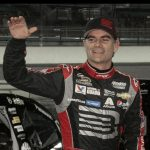 jeff gordon retiring from nascar images 2015 gay sports figures