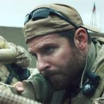 jesse ventura clears things up about american sniper and chris kyle