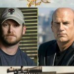Jesse Ventura Clears Up About AMERICAN SNIPER & Chris Kyle