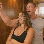 TOTAL DIVAS Recap: All About John Cena & Nikki's Future